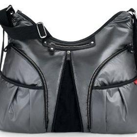Xpress Designer Diaper bags