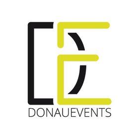DONAUEVENTS