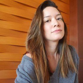 Ludmilla Castro