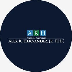 The Law Offices of Alex R. Hernandez, Jr. PLLC