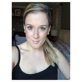 Kristina Jaquez Kristinajaq Profile Pinterest
