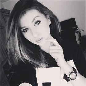 Alexandra VQ