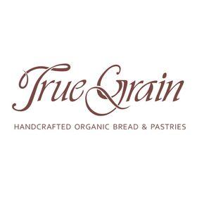 True Grain Bread