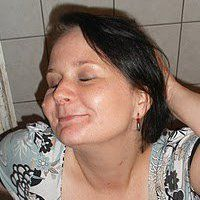Sylwia Szumicka