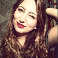 MaRia Teloni