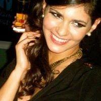 Raquel Gameiro