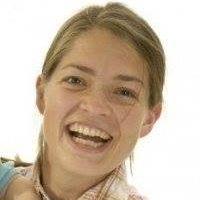Eileen Hauge Kjellsen