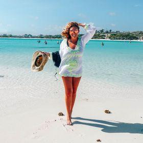 The Social Girl Traveler   Travel Blog