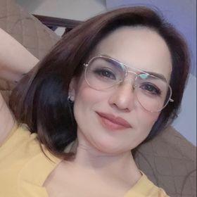 Norma Angélica Contreras