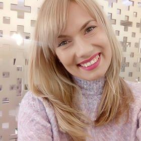 Andra Iulia Stoicescu
