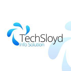 Techsloyd Info. Solution