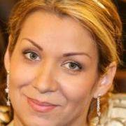 Sandra Naccache