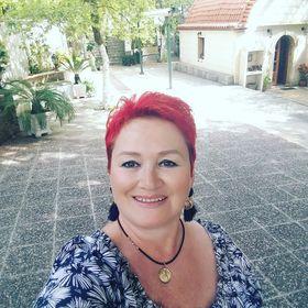 Galini Stogian