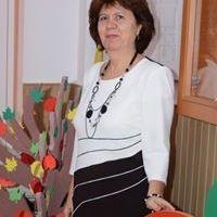 Melania Grosu