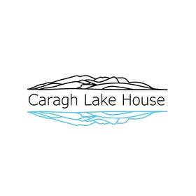 Caragh Lake House