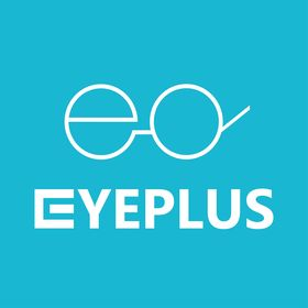 EyePlus Vision Studio