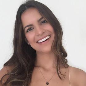 Bianca Vianna