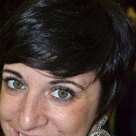 Antonella Cosenza