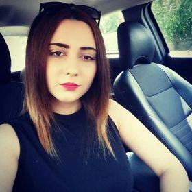 Dorinela Alexandra