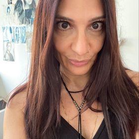 Alessandra Ale Ale