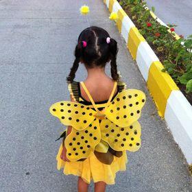 Yeliz Sarı