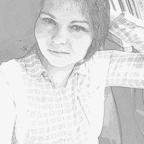 Бирюлева Марина Александровна