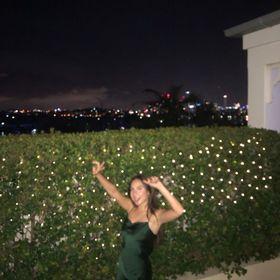 Ciara Popplewell