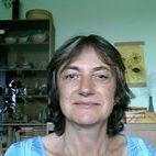Stanislava Pavlíková