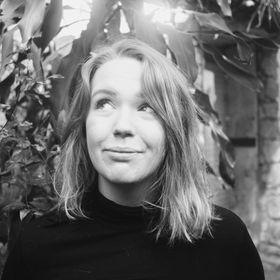 Anna Andersson Björk