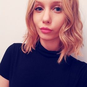 Madalina Rusicianu