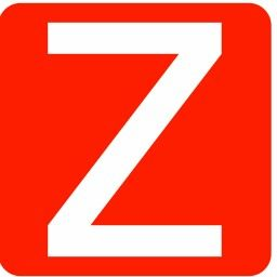 Zinnga