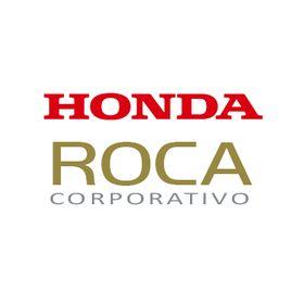 Genuine OEM Honda Civic 4DR Sedan Door Edge Film 2016-2018