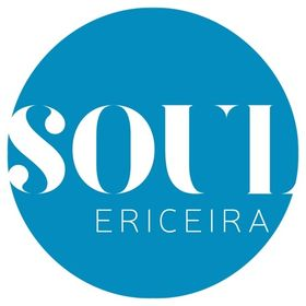 ERICEIRA SOUL Guest House