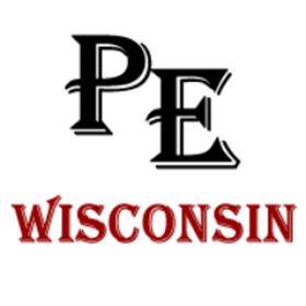 Player's Edge - Wisconsin