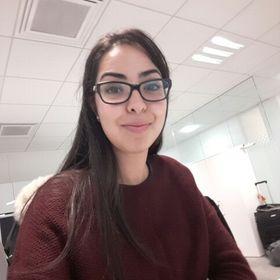 Hana ARBI