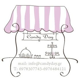 CandyDayEvents