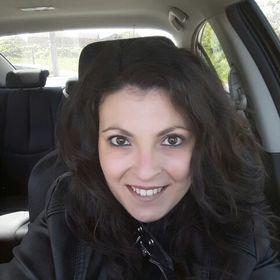 Sofia Symeonidou