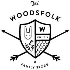 The Woodsfolk