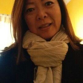 Yara Kinukawa Boni