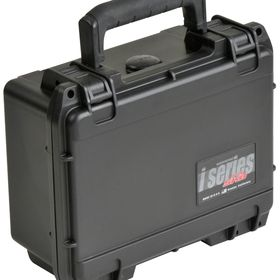 Rugged Hard Cases