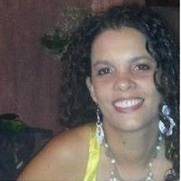 Christiane Luz