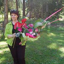 Iveta Kališová