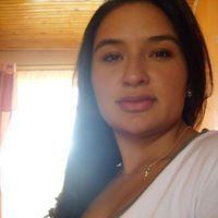Mayda Moreno