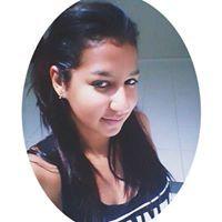 Uma Raquel Nunes