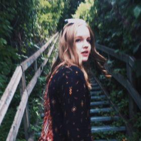 Emily Hammer
