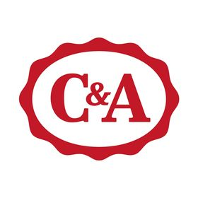 C&A Europe