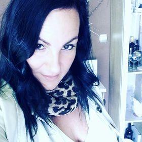 Brigitta Ledényi