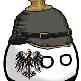 Uber Prussiaball Uberprussiaball Profile Pinterest