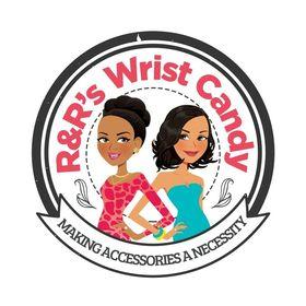 R&R's Wrist Candy