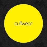 Cuffwear Inc